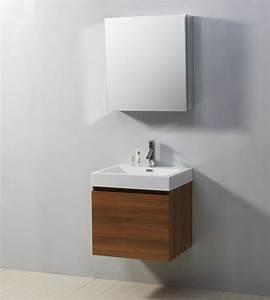 Vorschläge Für Badgestaltung : 1001 ideen f r badezimmer ohne fliesen ganz kreativ ~ Sanjose-hotels-ca.com Haus und Dekorationen