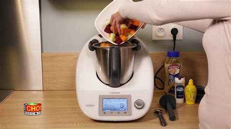 Thermomix Pas Cher Thermomix Pas Cher