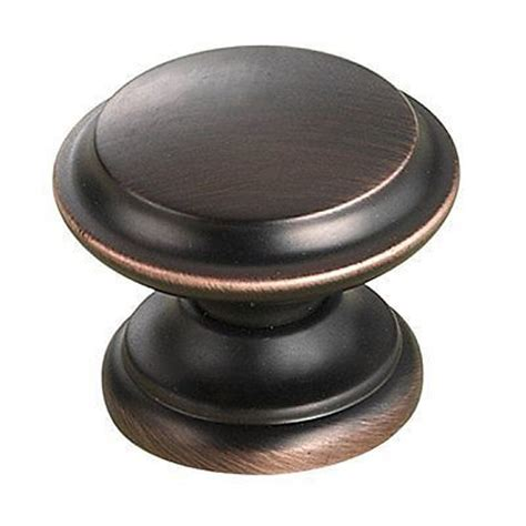 oil rubbed kitchen cabinet hardware kitchen cabinet hardware drawer knobs kxdcu oil rubbed