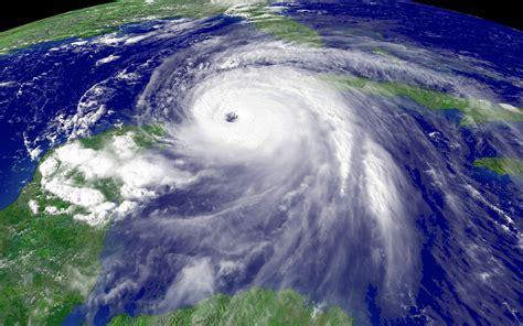 Hurricane Recipe — Dishmaps