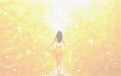Warum Spiritualität Dein Leben Bereichert Visionspirit