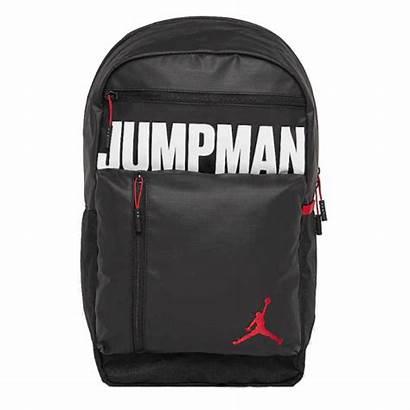 Jumpman Air Backpack Jordan Nwt Nike Manelsanchez