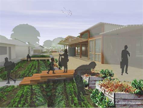 Frontyard Productive Gardens  Victorian Eco Innovation Lab