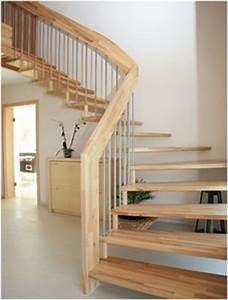 Wendeltreppe Innen Kosten : treppe f 2 etagen kosten ~ Lizthompson.info Haus und Dekorationen