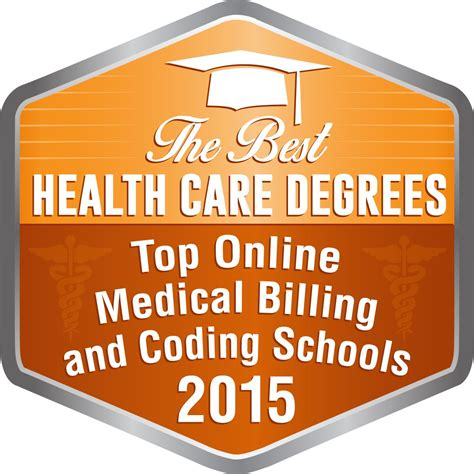 Top Ten Medical Schools  Driverlayer Search Engine. Better Business Phone Number. Cruises To The Antarctic Fha Mortgage Lenders. Connecticut Education Certification. Universal Investment Group Yes Car Insurance. Lexus Hybrid Used Cars Sale Peru Trip Cost. Drinks With Johnnie Walker Black. Lemon Law In California Car Models And Prices. Beaverton Oregon Dentist Change Ldap Password