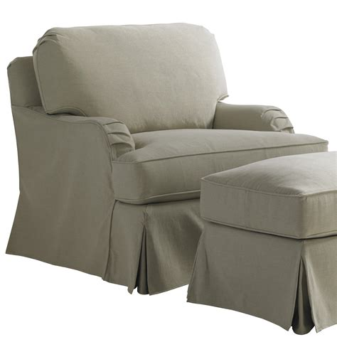 swivel chair slipcover coventry stowe slipcover swivel chair with