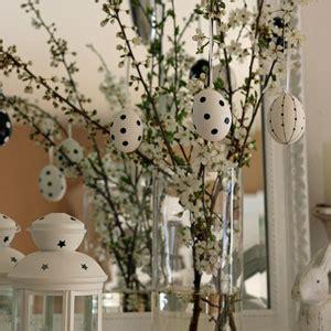 trendy deko tipps und ideen fuer dekoration lifestyle