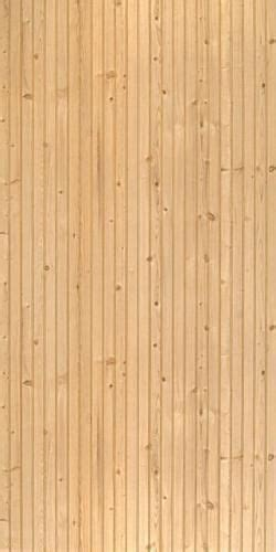 american pacific    beaded rustic pine  plywood