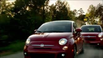 Song For Fiat Commercial by Fiat 500l Tv Commercial The Italians Are Coming Song By