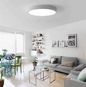 Lampen Schlafzimmer Schöner Wohnen : die 25 besten ideen zu deckenlampen auf pinterest ~ Michelbontemps.com Haus und Dekorationen