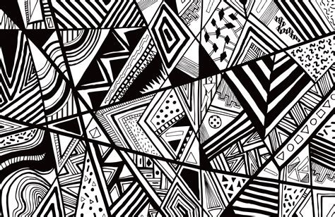 black and white south six black and white background 6d not go away