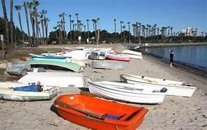 Coronado Tidelands Park Coronado Ca California Beaches