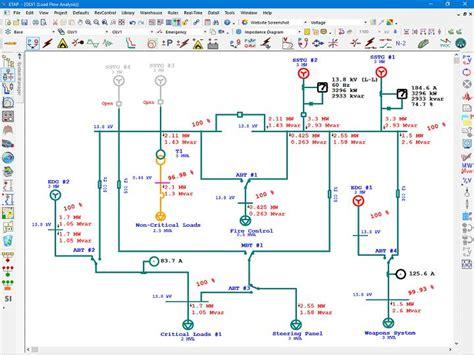 marine electrical wiring diagram wiring diagram with marine electrical diagram electrical single line diagram