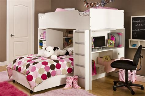 Home Design : Bunk Bed Designs For Teenagers Loft Teens