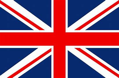 Union Jack Clipart Flag British Britain Jooinn