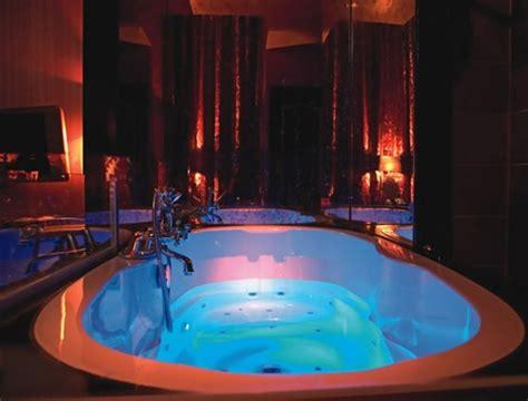 hotel avec dans la chambre perpignan chambre avec privatif 40 idées romantiques