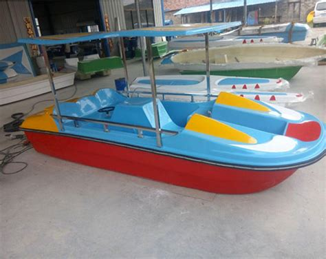 Best Paddle Boats by Where You Should Buy Electric Paddle Boats Best Paddle Boats