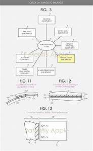 Apple Won 53 Patents Today Covering Magnetic Fabric Items  Future Homepod Features And More