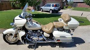 2000 Yamaha Royalstar Venture Mm Limited Edition For Sale