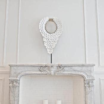 modern bathroom tile design ideas decorative wall moldings design ideas