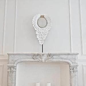 Decorative Wall Moldings Design Ideas