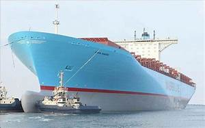 UNIQUE IMAGES: WOW !! World's Top 10 Giant and Largest Ships