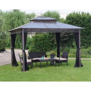 Allen Roth Patio Furniture Covers by Patio Gazebo Clearance Home Ideas