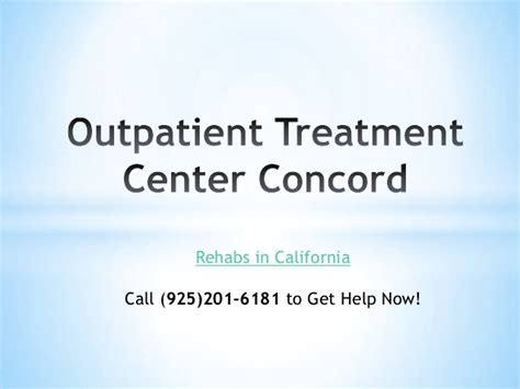 Outpatient Treatment Center Concord. Nutrition Programs College Social Work School. Restaurants In Norcross Ga Pa School Online. House Painting Massachusetts. Carlson Center Springfield Ma. Accommodations Lake Louise U Haul Austin Tx. Homemade Ice Cream Kitchenaid. Foreclosure Government Assistance. Community College In Murfreesboro Tn