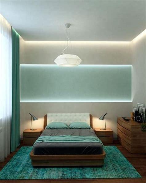 37 Exquisite Bedroom Design Trends In 2016  Ultimate Home