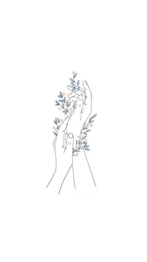 pin  cherye leah  tattoos   drawings cute
