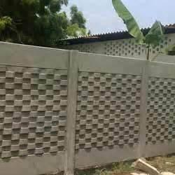 precast concrete walls concrete wall suppliers traders