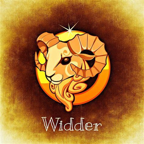 Sternzeichen Widder Stein by Kostenlose Illustration Widder Sternzeichen Horoskop