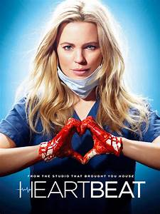 Heartbeat TV Show: News, Videos, Full Episodes and More ...
