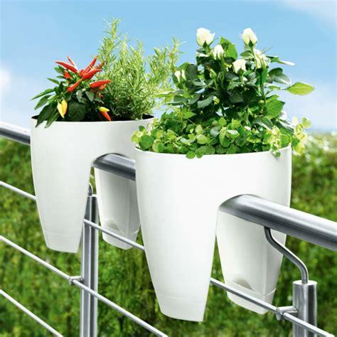 Blumenkästen Für Den Balkon by Blumenkasten F 252 R Balkon Verwandeln Sie Ihren Balkon In
