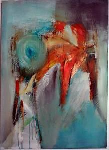 Abstrakte Bilder Acryl : abstrakte kunst bilder abstrakte moderne malerei abstrakte kunst modernes malerei related ~ Whattoseeinmadrid.com Haus und Dekorationen
