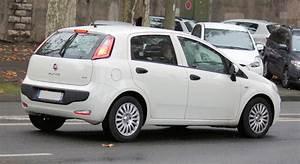 Fiat Punto Avis : accdez 311 avis sur la fiat punto 2005 2016 ~ Medecine-chirurgie-esthetiques.com Avis de Voitures