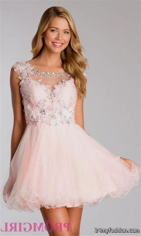 light pink prom dresses light pink formal dresses 2016 2017 b2b fashion