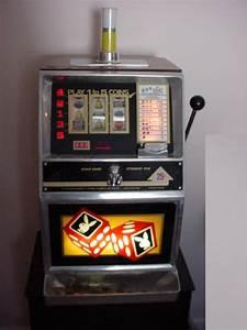Jenningsslots Com For Electronic Jennings Slot Machine