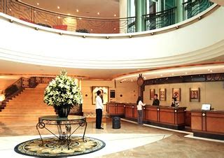 Kunming Tour Hotels Grand Park, King World International. Marina Puerto Dorado All Inclusive Suite Resort. Hostal Sole Hotel. Hotel Villa Tetlameya. My Place Savassi Hotel. 10 Tawa. Park Lane Jakarta Hotel. Mercure Horsham Hotel. Suite Affaire Cannes Vieux Port