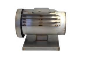 Electric Motor Safety by Marsden Lpg Electric Motor Simulator Kit 2