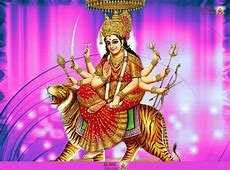 Best Durga Maa Images Durga Mata Photos & Pictures