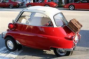 Purcel Automobiles : bmw mini automatic ~ Gottalentnigeria.com Avis de Voitures