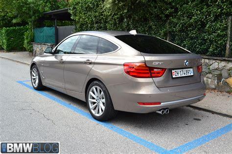 BMW Photo gallery