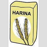 Harina Dibujo | 305 x 477 png 54kB