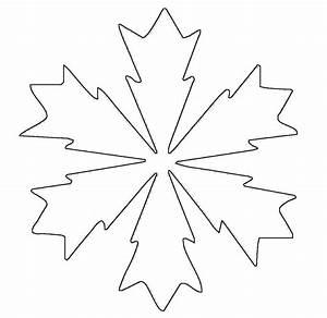 Schneeflocken Basteln Vorlagen : kostenlose malvorlage schneeflocken und sterne schneeflocke 10 zum ausmalen ~ Frokenaadalensverden.com Haus und Dekorationen