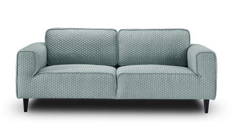 shoing pour canapé tissu le mobiliermoss tissus innovants pour des assises