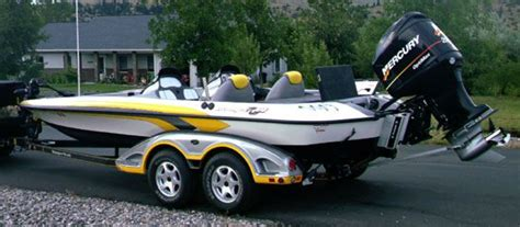 Who Owns Ranger Boats Now by 12 Best Images About Louisiana Sportsman Classifieds On