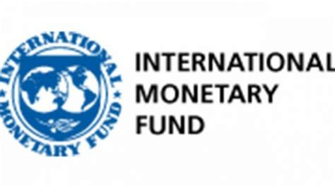 Imf Is Not Likely Going To Bailout Zambia