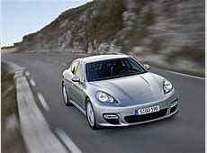 Future Sports Car Pictures HowStuffWorks