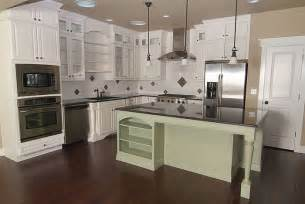 kitchens ideas with white cabinets pictures of white kitchen cabinets white kitchen cabinets